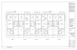 Harbour-Heights-Port-Dover-Units-17-21_pages-to-jpg-0002