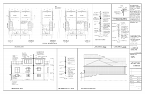 Harbour-Heights-Port-Dover-Units-17-21_pages-to-jpg-0004